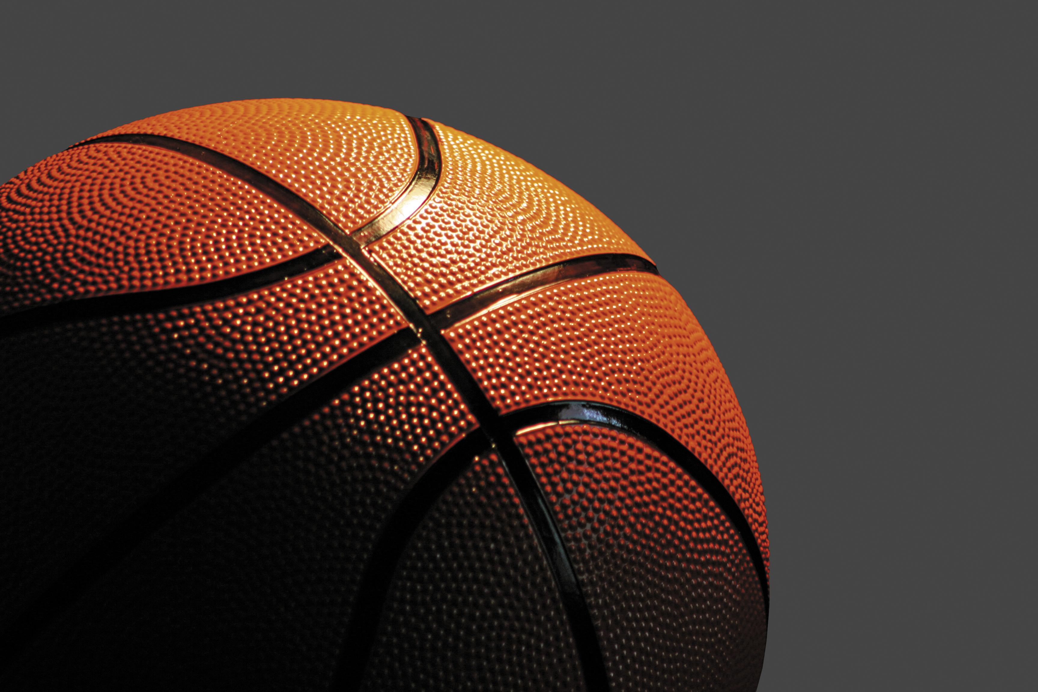 Basketball Tournament News